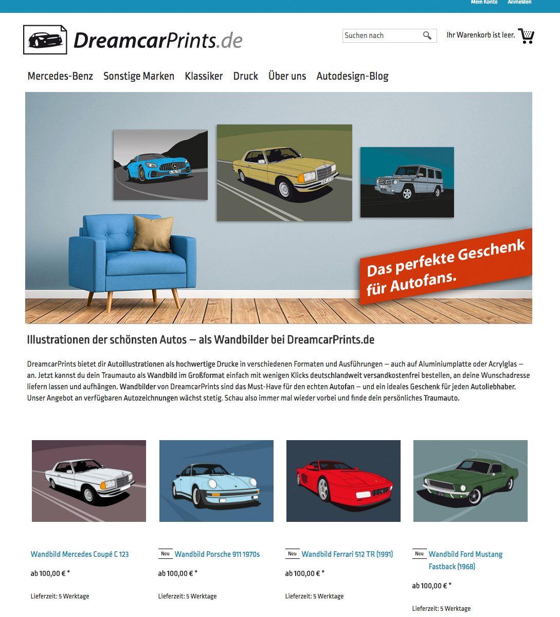Nett Arbeitsprinzip Des Autos Zeitgenössisch - Elektrische ...